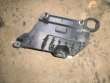 Накладка VAG 1T1 863 114 на VW Caddy 1.9 TDI 2004-2010 г.в.